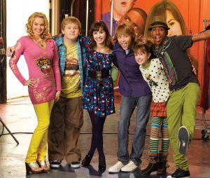 Sonny : que deviennent les acteurs de la série avec Demi Lovato ?
