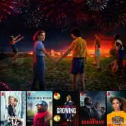 Orange is The New Black : l'équipe s'associe à Netflix pour préparer une série sur le confinement