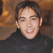 Grégory Lemarchal mort il y a 13 ans : les hommages de ses proches et des anciens de la Star Academy