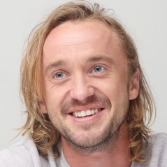 Tom Felton (Harry Potter) embrasse le frère de Taylor Swift dans le trailer de Braking for Whales