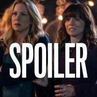 Dead to Me saison 2 : retour de (SPOILER), fin choquante... la créatrice se confie