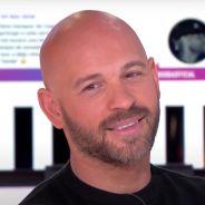 Validé : Franck Gastambide répond au tacle de Booba sur sa série