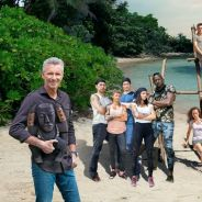 Koh Lanta 2020 : la finale coupée en deux parties, découvrez la date du dernier épisode