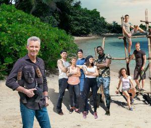 Koh Lanta 2020 (Koh Lanta, l'île des héros) : la finale du jeu animé par Denis Brogniart sera coupée en deux parties