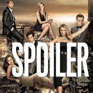 Gossip Girl : Emily Lind donne des pistes sur le reboot et son personnage