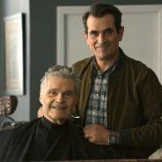 Modern Family : Fred Willard (Frank Dunphy) est décédé, les stars de la série lui rendent hommage