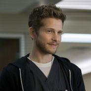 The Resident : une saison 4 commandée pour la série médicale