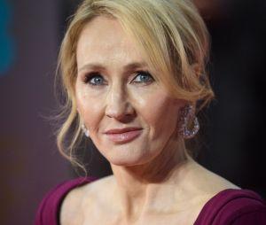 J.K. Rowling va publier The Ickabog, un nouveau livre qui n'a aucun rapport avec Harry Potter
