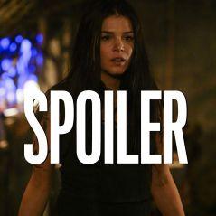 The 100 saison 7 : Octavia morte ou vivante ? Son sort révélé dans l'épisode 2