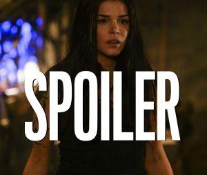The 100 saison 7 : le sort d'Octavia dévoilé dans l'épisode 2