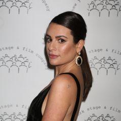 """Lea Michele, un """"cauchemar"""" ? La star de Glee au coeur de nouvelles accusations"""