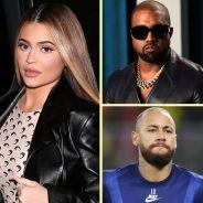 Kylie Jenner explose le classement Forbes des stars qui ont gagné le plus d'argent en un an