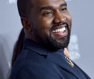 Kanye West, en deuxième position du classement Forbes