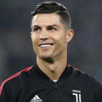 Cristiano Ronaldo milliardaire : c'est le premier footballeur à réussir cet exploit
