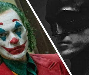 The Batman : Robert Pattinson face à un nouveau Joker au cinéma dans la trilogie ?