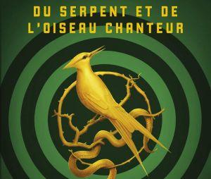 Hunger Games, La ballade du serpent et de l'oiseau chanteur est disponible partout