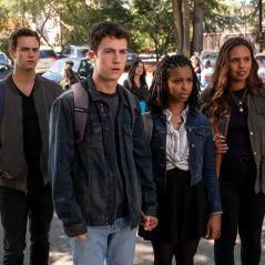De Grey's Anatomy à 13 Reasons Why : les épisodes et séries à voir sur les violences policières