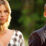 Les Toqués sur TF1 le lundi 6 décembre 2010 ... avec l'épisode La cuisine de l'amour