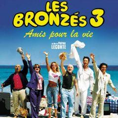Les Bronzés 4 : bientôt une suite au cinéma ? Thierry Lhermitte se confie
