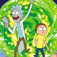 Rick et Morty : Top 10 des meilleures répliques de la série