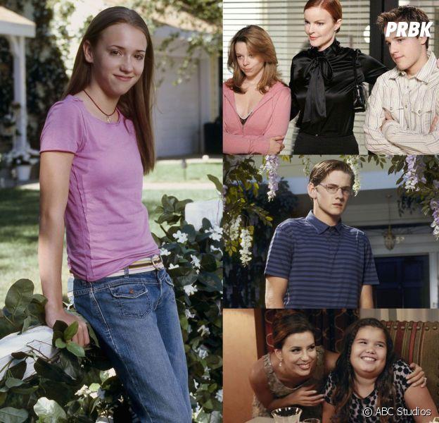 Desperate Housewives : Andrea Bowen, Shawn Pyfrom... que deviennent les enfants de la série ?