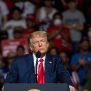 Donald Trump trollé par des Tiktokeurs et fans de k-pop : son meeting fait un flop incroyable