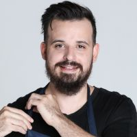 Adrien Cachot (Top Chef 2020) en froid avec David Gallienne ? Il répond