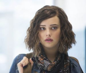 13 Reasons Why saison 4 : pourquoi Katherine Langford n'a pas tourné de nouvelles scènes