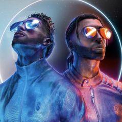 PNL x Netflix : une collab en vue entre les rappeurs et la plateforme de streaming