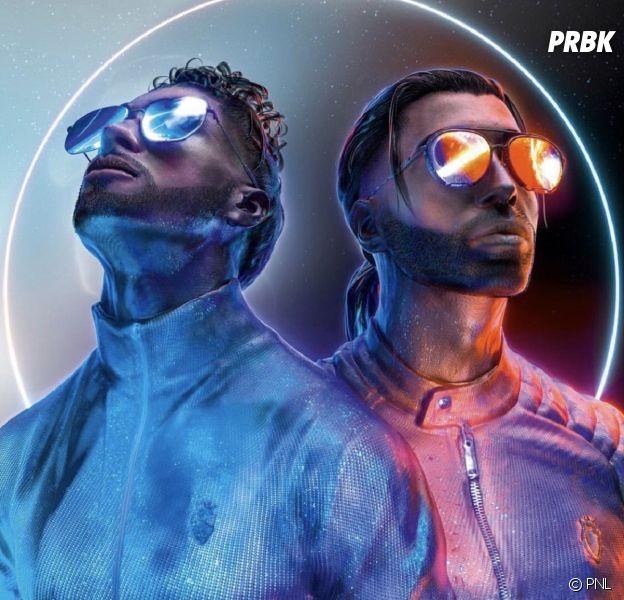 PNL x Netflix : une collaboration en vue entre les rappeurs et la plateforme de streaming