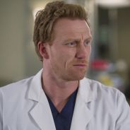 Grey's Anatomy : Owen Hunt à l'origine de toutes les catastrophes de la série ?