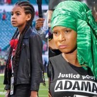 BET Awards 2020 : la fille de Beyoncé Blue Ivy, Assa Traoré récompensées... Le palmarès complet