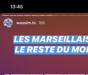 Les Marseillais VS Le reste du monde 5 : voici les candidats marseillais sur la ligne de départ