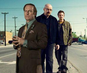 Better Call Saul saison 6 : le créateur se confie sur la fin de la série et le possible retour de Walter et Jesse