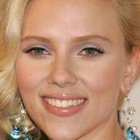 Bon anniversaire à ... Scarlett Johansson et Mark Ruffalo