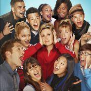 Glee : des faux mannequins dans certaines scènes, la vidéo qui va vous faire voir la série autrement