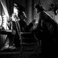Lucifer saison 5 : les créateurs dévoilent les premières images d'un épisode très spécial