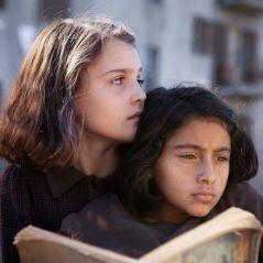 L'amie prodigieuse : 5 choses à savoir sur la série adaptée des romans d'Elena Ferrante