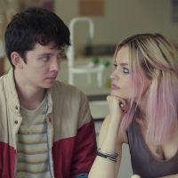Sex Education saison 3 : Asa Butterfield veut plus d'Otis et Maeve, mais pas forcément de couple