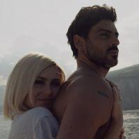 365 Dni : Netflix réagit aux pétitions pour le retrait du film