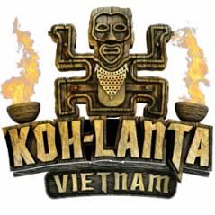 Koh Lanta Vietnam ... la vidéo du conseil du vendredi 19 novembre 2010