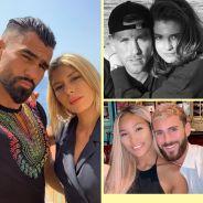 Les Anges 12 : Sarah Lopez et Jonathan, Illan et Yumee... quels couples sont encore ensemble ?
