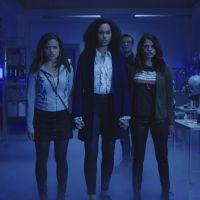 Charmed, le reboot : pourquoi la série n'est pas diffusée sur M6 ? La chaîne répond cash