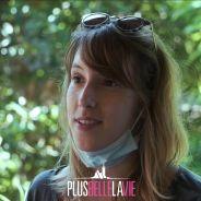 Plus belle la vie : Léa François (Barbara) prête à quitter la série pour être avec son bébé ?