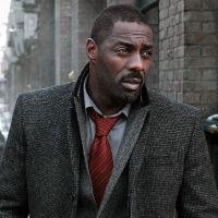 Luther : pas de saison 6, mais bientôt un film ? Idris Elba est chaud