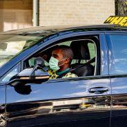 Passer son permis de conduire pour moins de 750 euros, c'est possible sur Cdiscount !