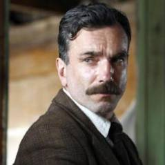 Daniel Day-Lewis ... Il sera Abraham Lincoln pour Steven Spielberg