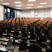 Les établissements d'enseignement supérieur débordés face aux bons résultats du bac