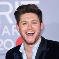 Niall Horan en couple... mais pas avec une star !