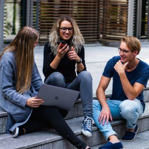 Erasmus : des échanges universitaires au cas par cas à cause du Covid-19
